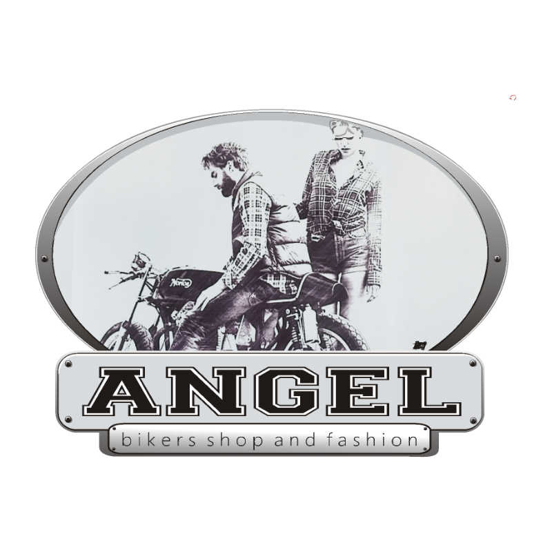 Angel Bike