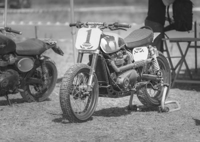Swiss_dirttrack_association-Steel-Trophy -m
