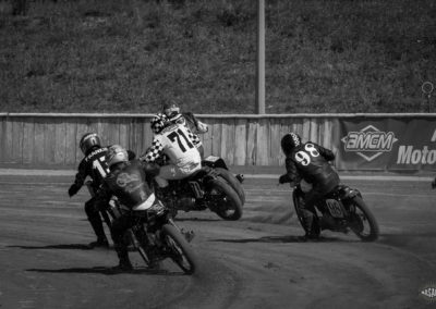 swiss-dirt-track-association-steel-trophy-o