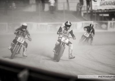 swiss-dirt-track-association-steel-trophy-p