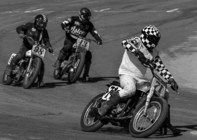 swiss-dirt-track-association-steel-trophy-r