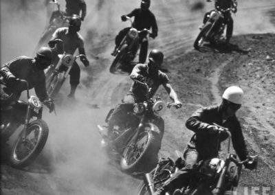 swiss-dirt-track-association-steel-trophy-u