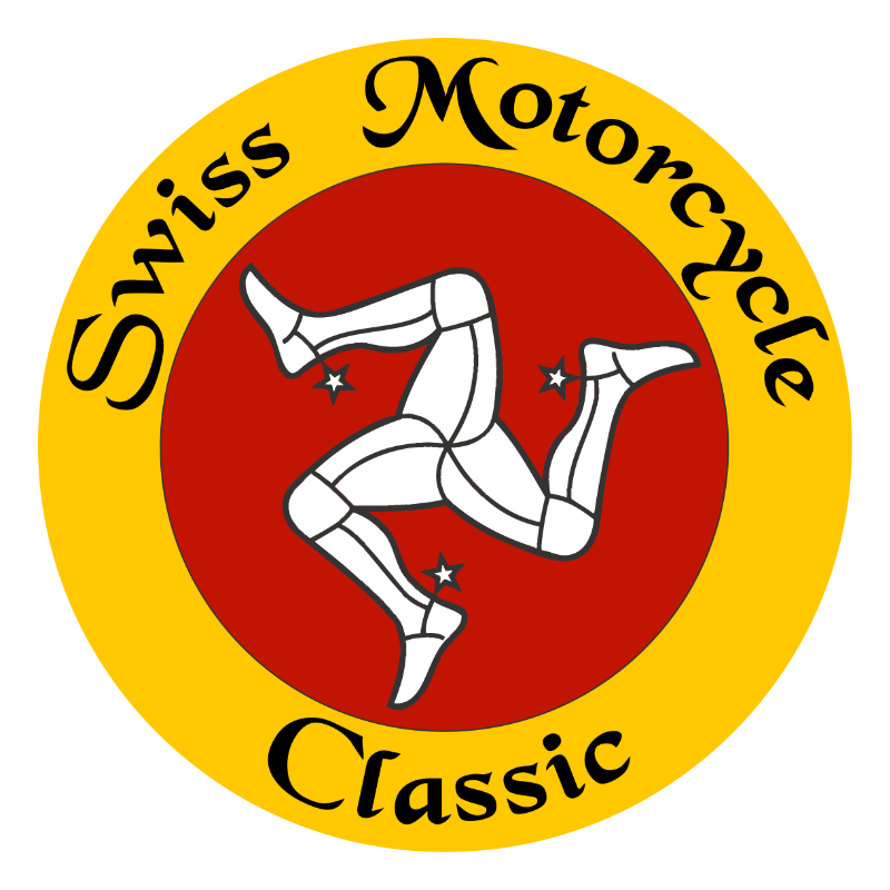 Swiss Motorcycle Classic