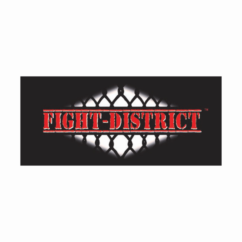 Fight District
